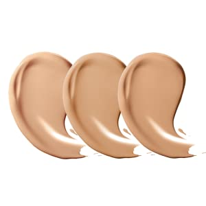 ceramide foundation, skin ceramides, lift and firm foundation, ceramide lift and firm, ceramides