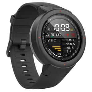 Mejores relojes inteligentes calidad precio