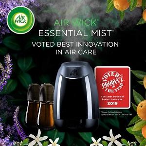 fall scent,fall decor,gift idea,essential oils, essential oils diffuser,fall scent,apple scent