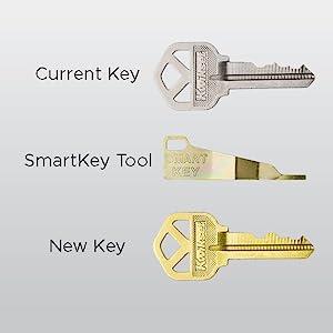 kwikset,smartkey,deadbolt,door lock,security, deadbolt,electronic lock,smart lock,touchpad,keys