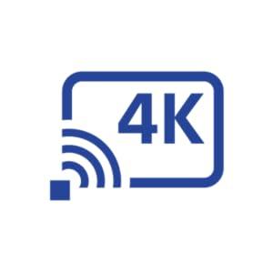 4K Share