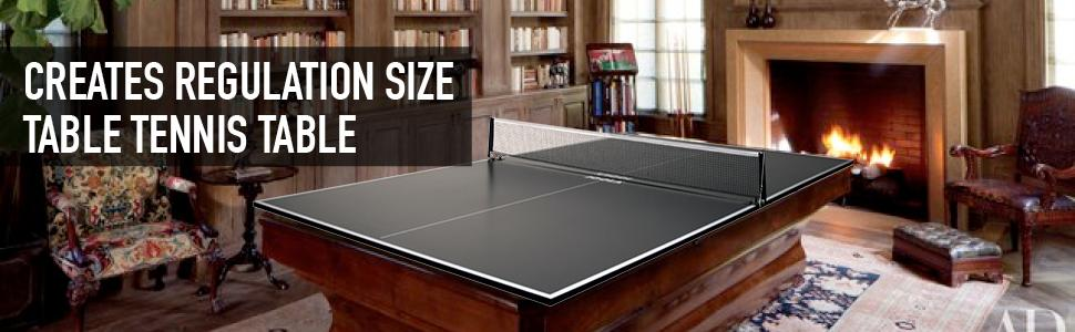 view larger - Pool Tables For Sale Near Me