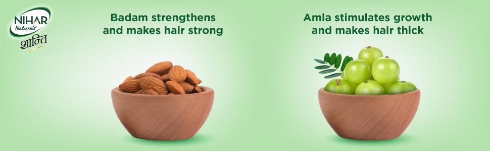 hair growth,hair fall control,hair fall control hair oil,hair care;hair care regime;women hair oil