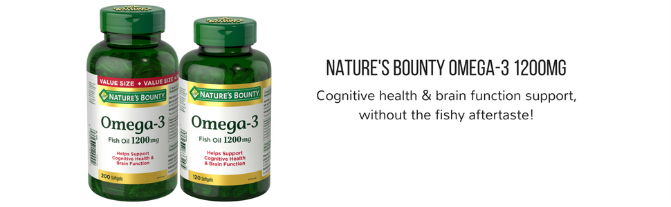 Reviews On Nature S Bounty Essential Oils