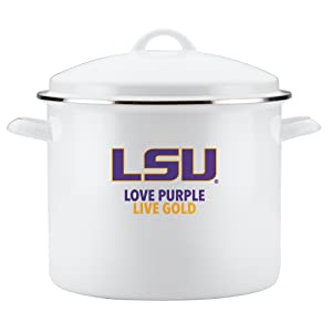 Louisiana State University, LSU, Tigers, Geaux Tigers, gifts