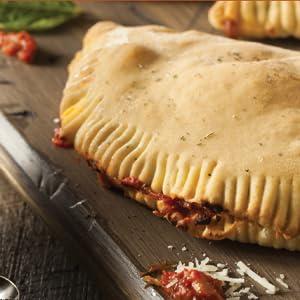 cookbook christian amish brunstetter recipes food