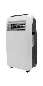 B07RMZV7W4-serenelife-portable-air-conditioner-comparison-chart