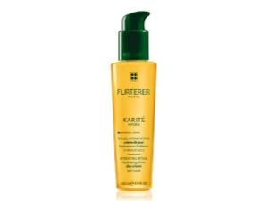 Karite Hydra Day Cream