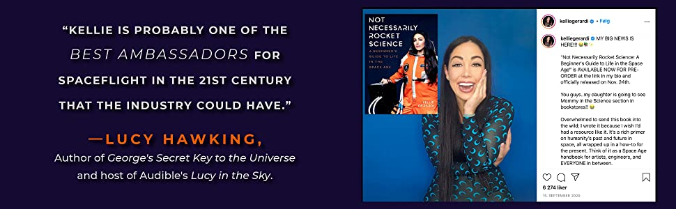 mars;women in science gifts;the solar system;neil degrasse tyson;astronomy books