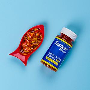 Omega 3 Fish Oil, omega 3 for men, omega 3 capsules for women, fish oil, fish oil for men, EPA DHA