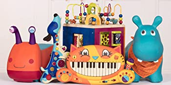 toys, baby, toddler toys, preschool, musical, wooden, educational, outdoor, furniture, play, fun