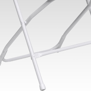 Double Support Rails