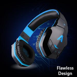 Flawless Design