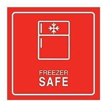 Freezer Safe, Pyrex, Pyrex Australia