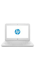 HP Stream 11-y001ng Laptop