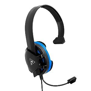 auriculares para juegos PS4,auriculares con cable de juego,ps4,auriculares de juego