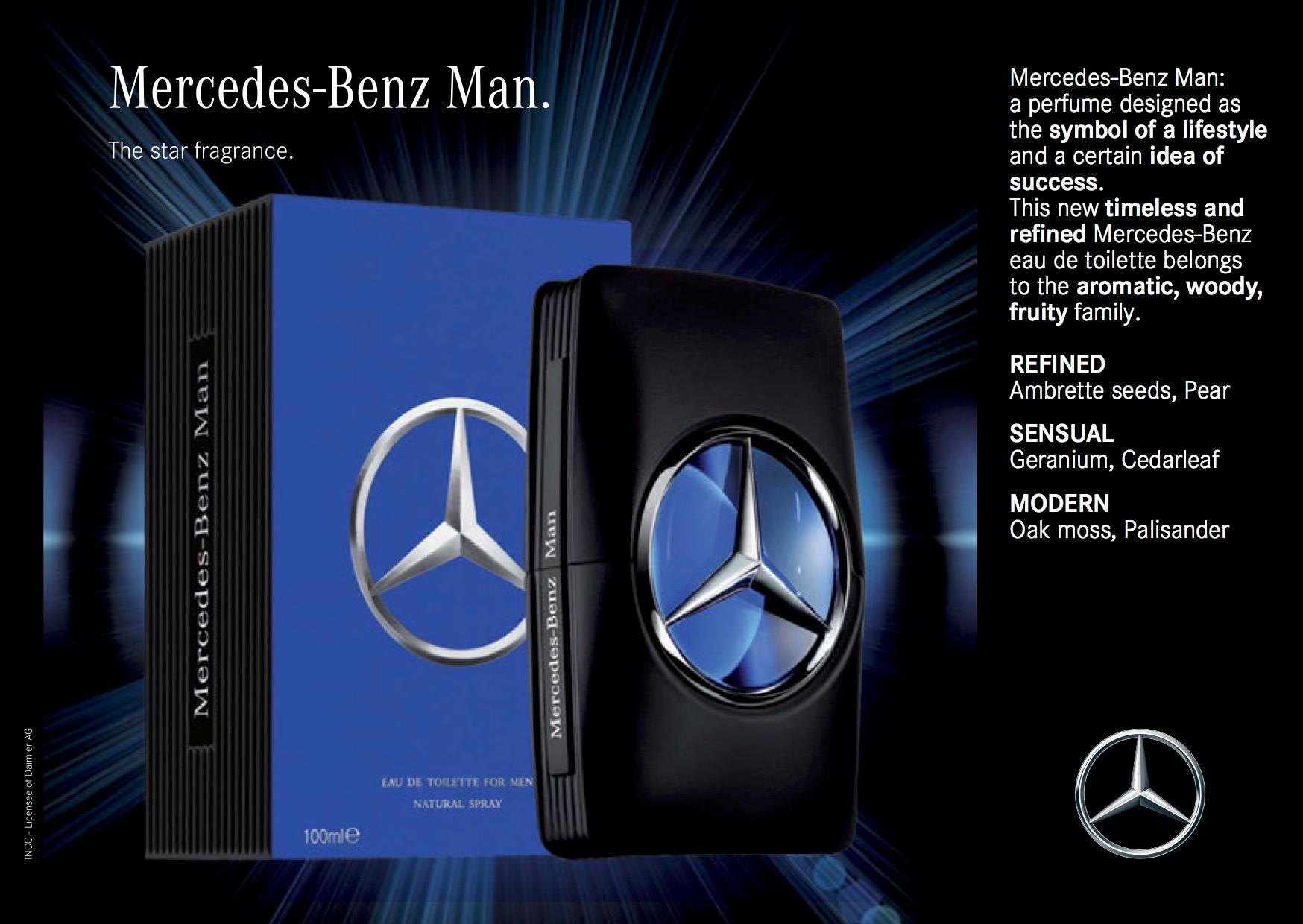 concept mercedes the fool card range will eqa car motley little credit electric small this build investing benz ele long
