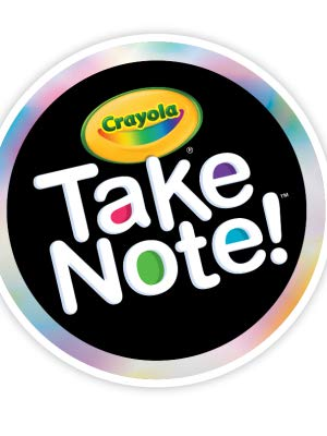 white board markers, color dry erase markers, crayola dry erase markers, dry erase board,