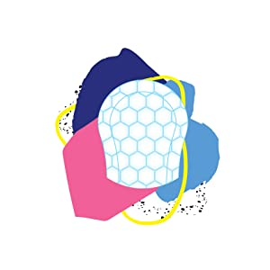 Carefree panty liner pantiliner feminine pad regular super absorbency