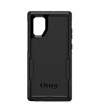 samsung note 10 plus case, otterbox, otterbox note 10+ case, galaxy note 10 + case symmetry note 10+