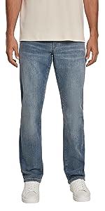 Jeans chiari