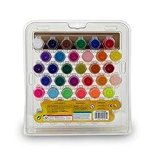 Crayola - Washable Formula Trusted by Parents