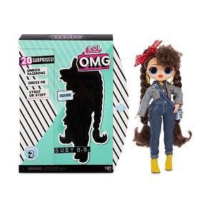 lol omg dolls; lol dolls; lol surprise fashion dolls; lol surprise omg dolls; new lol dolls; new lol