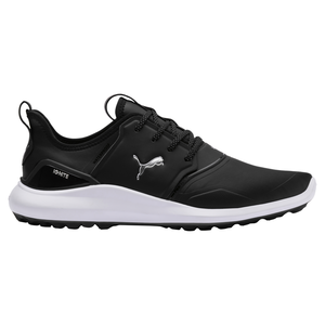 3d7637b20a1 Puma Golf Men s Ignite NXT Pro Golf Shoe