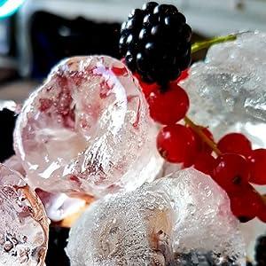 icecube fruit