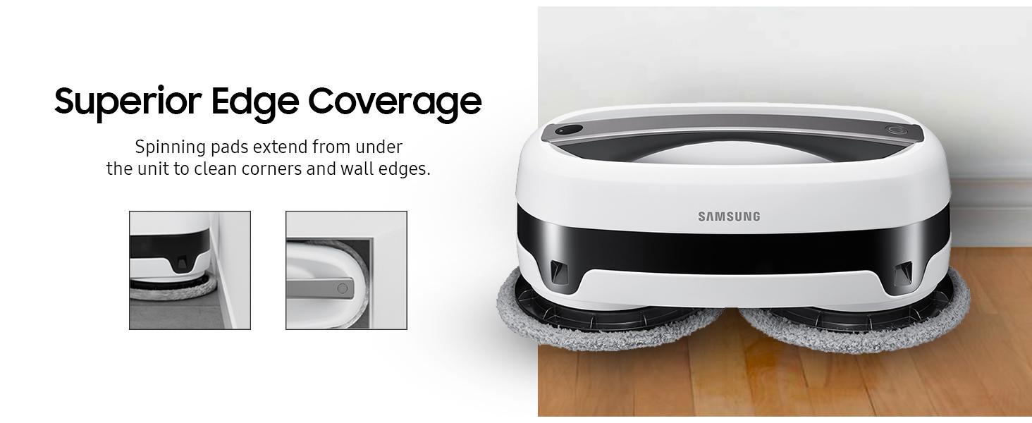 Amazon.com - Samsung Electronics VR20T6001MW/AA Samsung