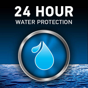 Waterproof Safe, Water Proof Safe, Water-resistant Safe, Water Resistant Safe