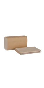 Tork Singlefold Hand Towel Dispenser · Tork Universal Singlefold Paper Hand Towel, 1-Ply ...