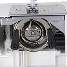 singer m3300 machine bobbin