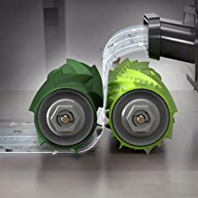 Roomba_Photo_Feature_3-Stage_MultiSurfaceRubberBrushes_Cropped (1)