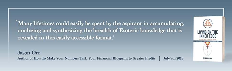Esoteric studies, theosophy, ageless wisdom, Tibetan Master D.K., Group Work