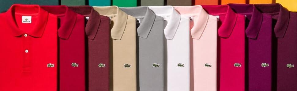 big and tall mens polo shirts; polo shirts for men; sport polo shirts for men; nike golf polos