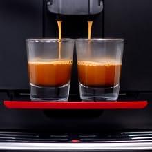 espresso, coffee, espresso machine, latte, cappuccino, Italian espresso machine, automatic coffee