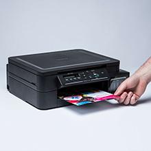 efficient printing,full speed, speed printing,fast printing,fast print