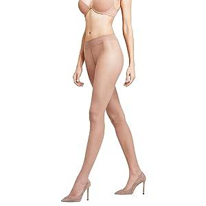 Dimensioni: ; grande; taglia; collant fini; lavabili; premium; poliammide; nylon; donna; uomo; denari; con senza;