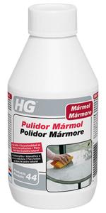 HG 227050109 - Quitamanchas mármol /piedra natural (envase de 0,5 ...