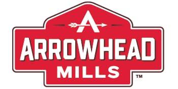 arrowhead;mills