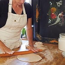 baking flour bread sourdough bakery artisan loaf
