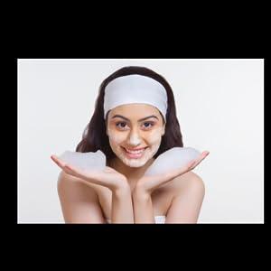 organic-powder-foundation-makeup-acne-prone-skincare
