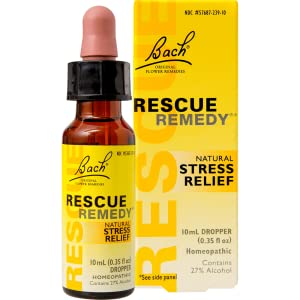 Rescue Remedy: come funziona - GreenStyle