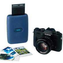 X Series Cameras
