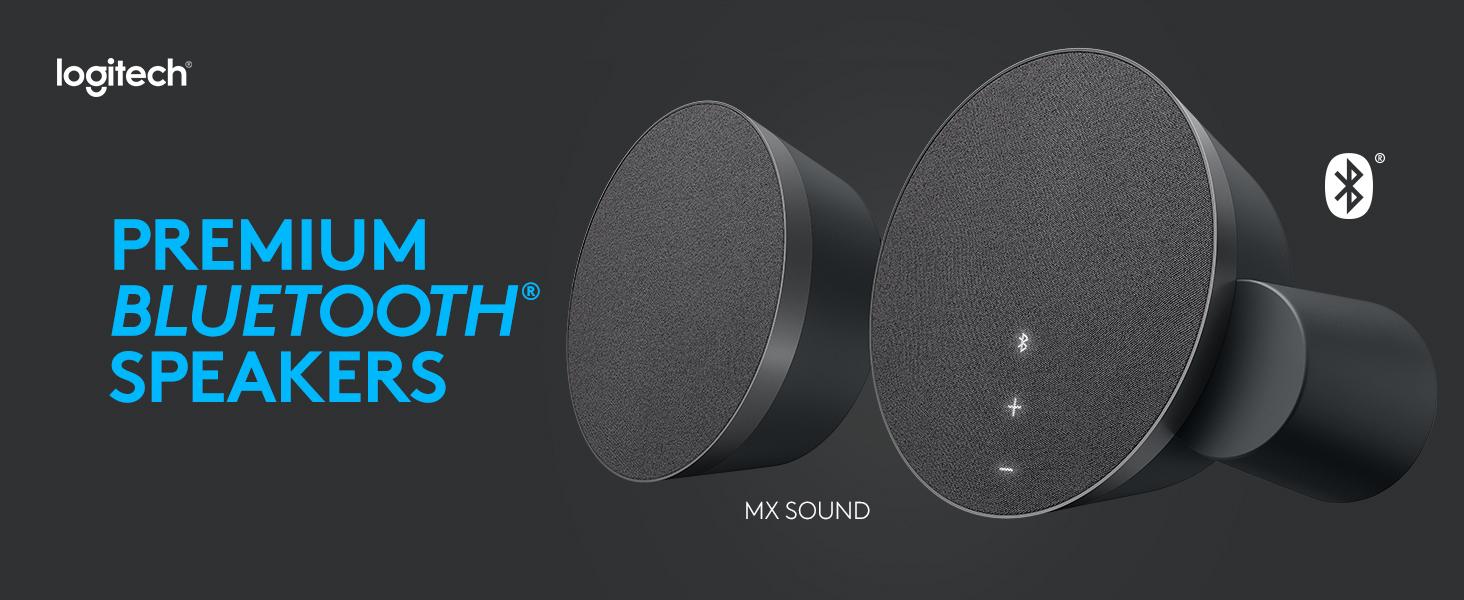 MX Sound