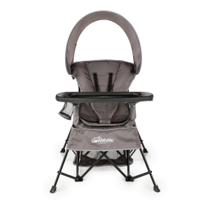 Amazon Com Baby Delight Go With Me Chair Indoor