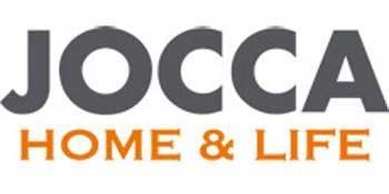 JOCCA. Producimos y distribuimos pequeño electrodoméstico y un amplio catálogo de soluciones en ámbitos tan diversos como cocina, hogar, cuidado personal, ...