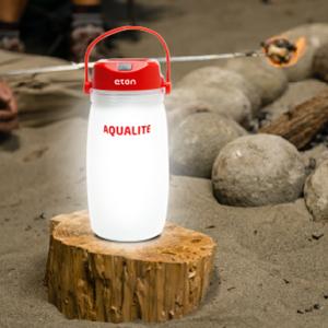 Aqualite Lamp