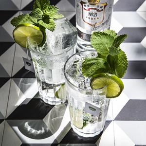 Smirnoff, smirnoffvodka, vodka, no1 vodka, cocktail, vodkasodalime